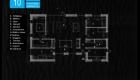 Arkitekttegnet hus plantegning 10 Arkinaut Arkitekter ApS