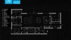 Arkitekttegnet hus plantegning 09 Arkinaut Arkitekter ApS