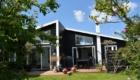 Tilbygning, ombygning og renovering af villa - Arkinaut Arkitekt- og byggerådgivning ApS 00