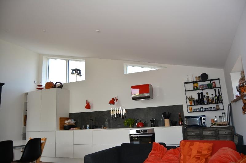 Tilbygning, ombygning og renovering af villa - Arkinaut Arkitekt- og byggerådgivning ApS 04