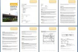 Udbudsbeskrivelse - Arkinaut Arkitekt- og byggerådgivning ApS