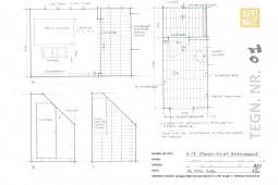 Nyt badeværelse, udbudsmateriale - Arkinaut Arkitekter ApS