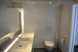 Nyt badeværelse Kælder Arkinaut ApS