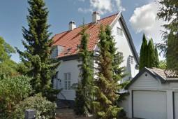 Renovering Arkinaut Arkitekt- og Byggerådgivning