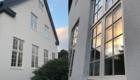 Renovering af villa - ARKINAUT Arkitekt- og byggerådgivning ApS