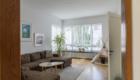Renovering af funkishus Arkinaut Arkitekt- og Byggerådgivning Aps 10