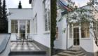 Renovering af villa - ARKINAUT Arkitekt- og byggerådgivning ApS 4