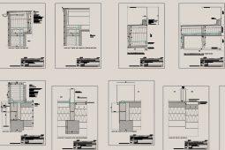 Tilbygning udbudsmateriale Arkinaut Arkitekt- og byggerådgivning ApS