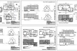 Renovering af villa - Udbudsmateriale til indhentning af håndværkerpriser