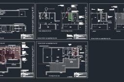 Ombygning af køkken og bad, udbudsmateriale for håndværkerpriser