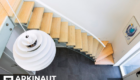 Ny første sal med udsigt - Arkinaut Arkitekt- og byggerådgivning ApS 7
