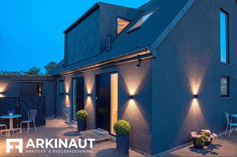 Ny første sal med udsigt - Arkinaut Arkitekt- og byggerådgivning ApS 13
