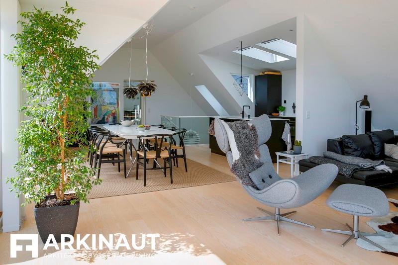 Ny første sal med udsigt - Arkinaut Arkitekt- og byggerådgivning ApS 18