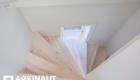 Renovering af tag, isolering og inddrage loftrum - Arkinaut Ariktekt- og byggerådgivning ApS 2