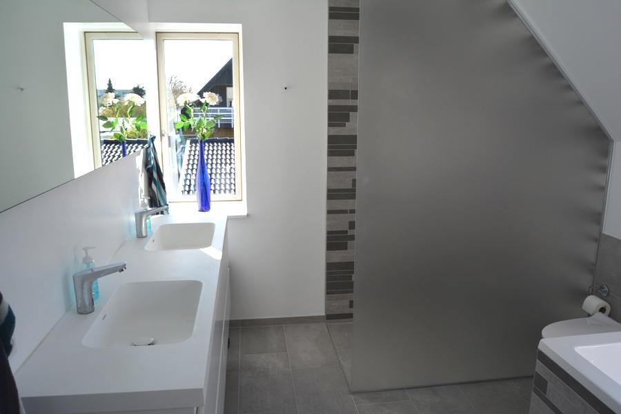 Nyt badeværelse - Arkinaut Arkitekt- og byggerådgivning Aps 4