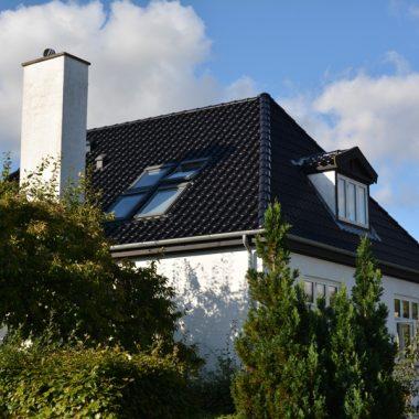 Kvist, badeværelse, køkken m.v. - Arkinaut Arkitekt- og byggerådgivning Aps 04