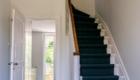 Renovering af rækkehus - Arkinaut Arkitekt- og byggerådgivning ApS 1