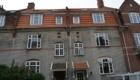 Samnenlægning af lejligheder inkl. renovering - Arkinaut Arkitekt- og byggerådgivning ApS 9