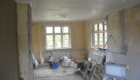 Murermestervilla renovering - Arkinaut Arkitekt- og byggerådgivning ApS 10