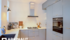 Renovering af rækkehus - Arkinaut Arkitekter ApS 9
