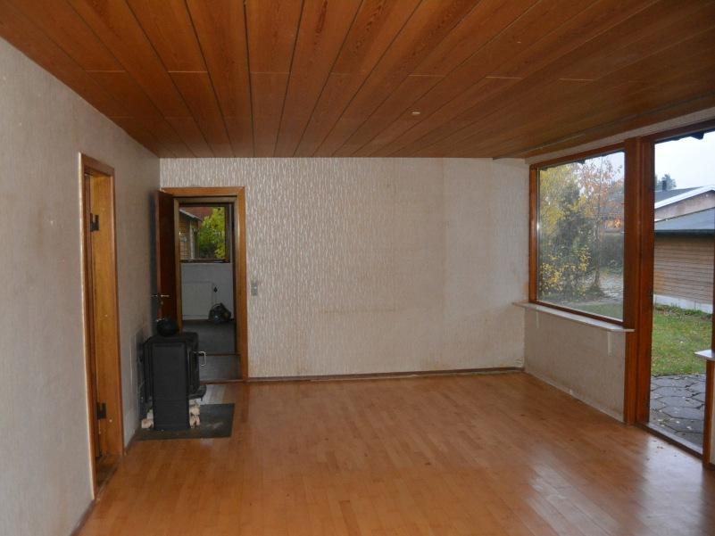 Ny første sal på enfamiliehus - Arkinaut Arkitekt- og byggerådgivning ApS 3