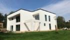 Villa på naturgrund - Arkinaut Arkitekt- og byggerådgivning ApS 3