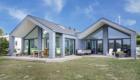 Arkitekttegnet hus med udsigt - Arkinaut Arkitekt- og byggerådgivning ApS 13