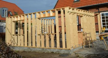 Tilbygning ombygning eller ny første sal? Følg disse 10 byggeråd, så går det ikke helt skævt - Arkinaut arkitekt- og byggerådgivning aps